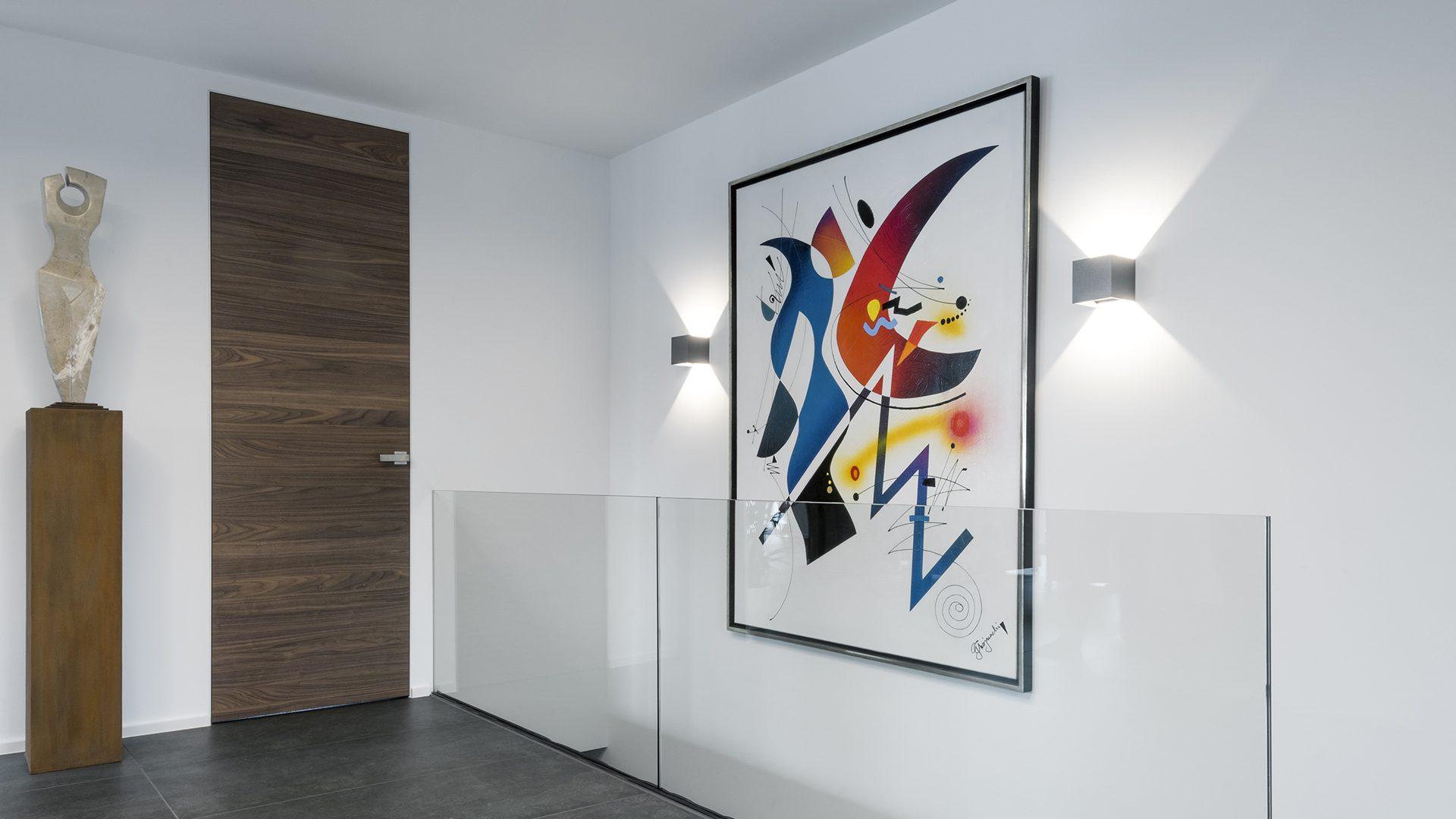 t ren br chert k rner konold vitadoor modulwerk huga wilhelm bl m holzhandlung gmbh. Black Bedroom Furniture Sets. Home Design Ideas